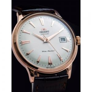 قیمت ساعت مچی آنالوگ اورینت مدل SAC00002W0