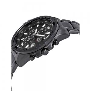 قیمت ساعت مچی آنالوگ اورینت مدل STT0Y001B0B