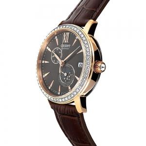 قیمت ساعت مچی آنالوگ اورینت مدل RA-AK0005Y00C