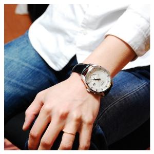 ساعت مچی عقربه ای مردانه کلاسیک برند سیکو مدل SRN071P1