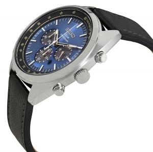 ساعت مچی عقربه ای مردانه کلاسیک برند سیکو مدل SSC625P1