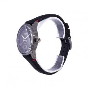 ساعت مچی عقربه ای مردانه اسپرت برند سیکو مدل SUR271P1