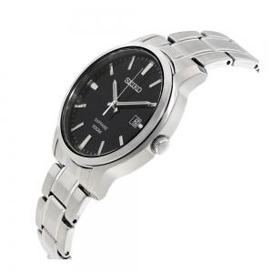 قیمت ساعت مچی مردانه برند سیکو مدل SGEH41P1