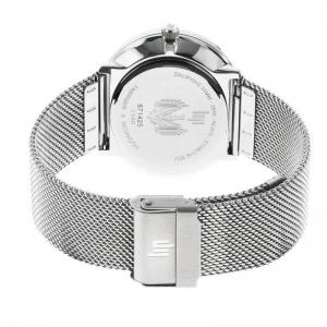 ساعت مچی عقربه ای مردانه کلاسیک برند لیپ مدل 671425
