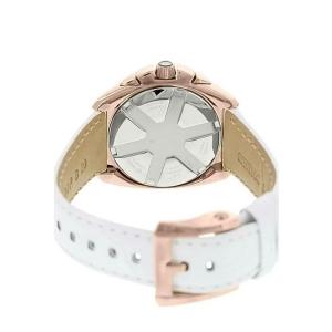 ساعت مچی عقربه ای زنانه کلاسیک برند سیکو مدل SNDX92P2