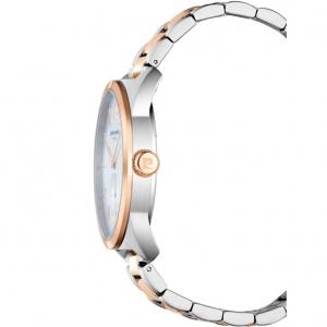 ساعت مچی عقربه ای مردانه کلاسیک برند پیرکاردین مدل PC902451F08