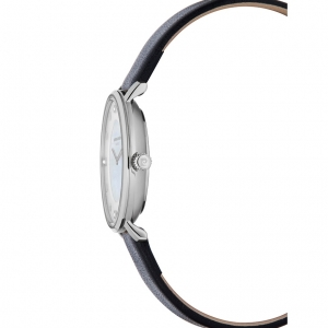 ساعت مچی عقربه ای زنانه کلاسیک برند پیرکاردین مدل PC902412F01