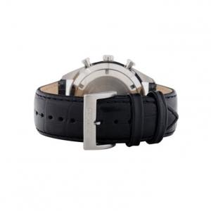 ساعت مچی عقربه ای مردانه اسپرت برند سیکو مدل SSB183P1