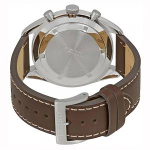 قیمت ساعت مچی مردانه  برند سیکو مدل SSB273P1