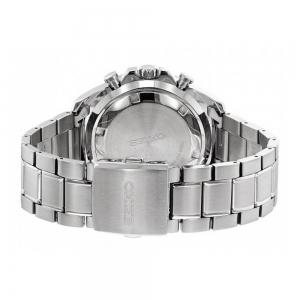 قیمت ساعت مچی مردانه  برند سیکو مدل SSB301P1