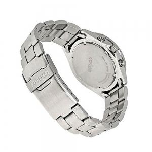 قیمت ساعت مچی مردانه برند سیکو مدل SSE005J1