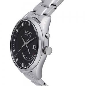 ساعت مچی مردانه برند سیکو مدل SRN045P1