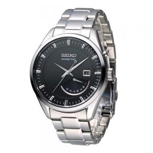 قیمت ساعت مچی مردانه برند سیکو مدل SRN045P1