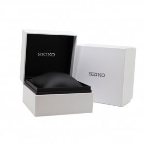 جعبه ساعت مچی مردانه  برند سیکو مدل SRN051P1