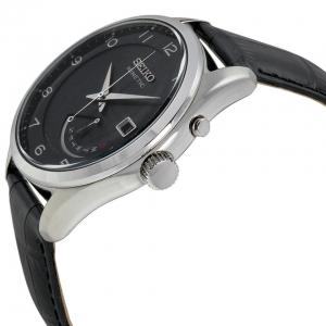 قیمت ساعت مچی مردانه  برند سیکو مدل SRN051P1
