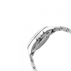 قیمت ساعت مچی مردانه  برند سیکو مدل SRN043P1