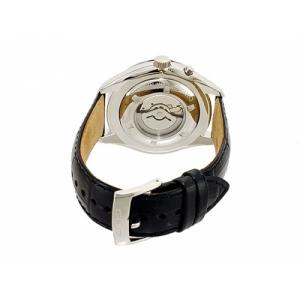 قیمت ساعت مچی مردانه  برند سیکو مدل SRN049P1
