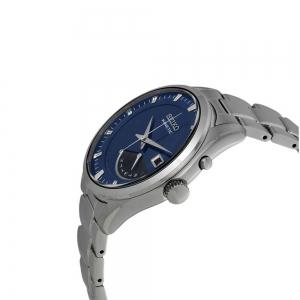 قیمت ساعت مچی مردانه  برند سیکو مدل SRN047P1
