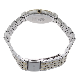 قیمت ساعت مچی زنانه برند سیکو مدل SFQ800P1