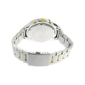ساعت مچی عقربه ای مردانه کژوال برند سیکو مدل SKS631P1