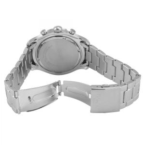قیمت ساعت مچی مردانه  برند سیکو مدل SPC125P1