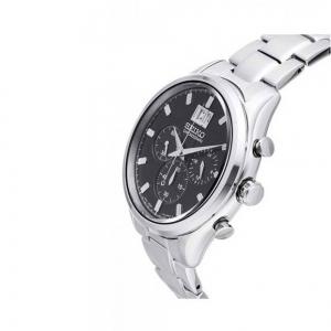 قیمت ساعت مچی مردانه برند سیکو مدل SPC083P1
