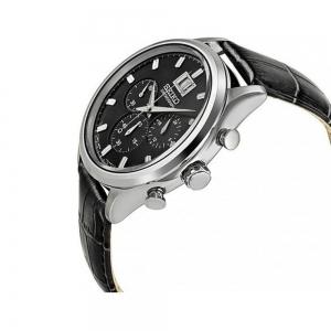 قیمت ساعت مچی مردانه برند سیکو مدل SPC083P2