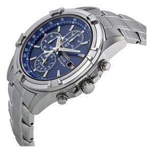 قیمت ساعت مچی مردانه  برند سیکو مدل SSC141P1