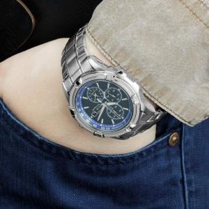 ساعت مچی مردانه  برند سیکو مدل SSC141P1