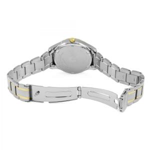 قیمت ساعت مچی مردانه برند سیکو مدل SXDG90P1