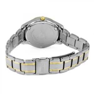 بند استیل ساعت مچی مردانه برند سیکو مدل SXDG90P1