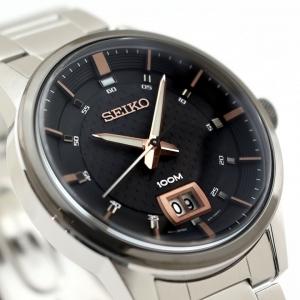 برند سیکو مدل SUR285P1
