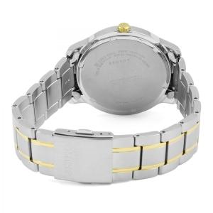 قیمت ساعت مچی مردانه  برند سیکو مدل SGEH68P1
