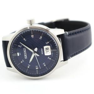 قیمت ساعت مچی مردانه  برند سیکو مدل SUR287P1