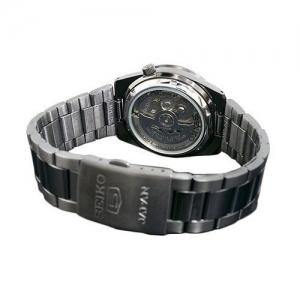 قیمت ساعت مچی مردانه  برند سیکو مدل SNKE03J1