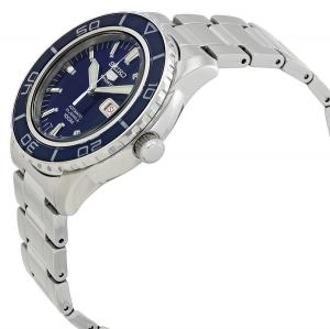 قیمت ساعت مچی مردانه  برند سیکو مدل SNZH53J1