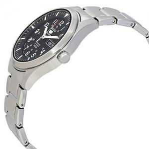 قیمت ساعت مچی مردانه برند سیکو مدل SNZG13J1