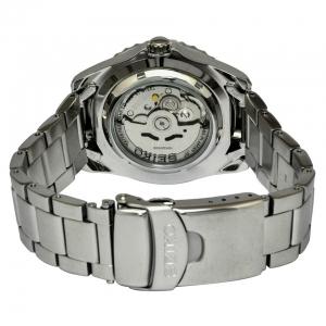 بند استیل ساعت مچی مردانه  برند سیکو مدل SNZF15J1