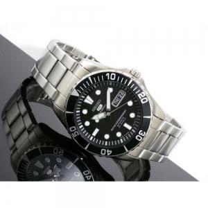 قیمت ساعت مچی مردانه  برند سیکو مدل SNZF17J1