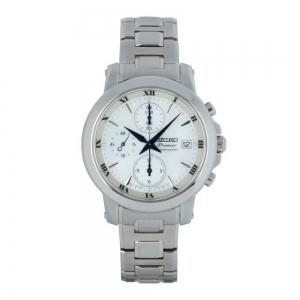 قیمت ساعت مچی زنانه  برند سیکو مدل SNDV71P1
