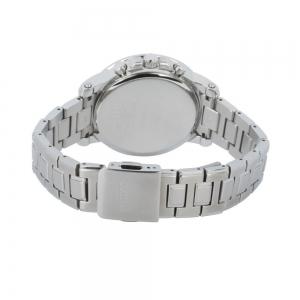 بند استیل ساعت مچی مردانه  برند سیکو مدل SNDV71P1
