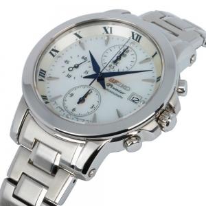 ساعت مچی مردانه  برند سیکو مدل SNDV71P1