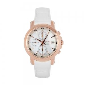 فروش ساعت مچی مردانه  برند سیکو مدل SNDV66P1