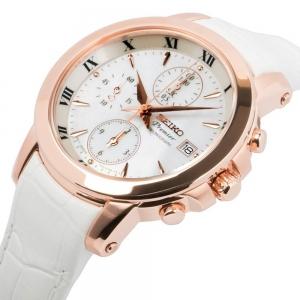 قیمت ساعت مچی مردانه  برند سیکو مدل SNDV66P1