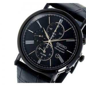 قیمت ساعت مچی مردانه برند سیکو مدل SNAF79P1