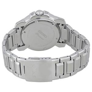 فروش ساعت مچی مردانه برند سیکو مدل SNE455P1