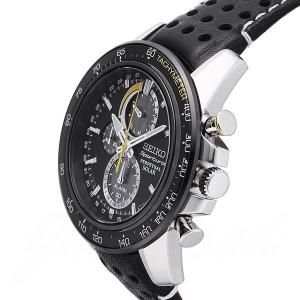 فروش ساعت مچی مردانه برند سیکو مدل SSC361P1
