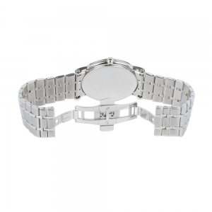 قیمت ساعت مچی مردانه  برند سیکو مدل SKP399P1