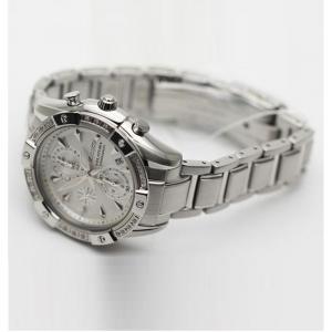 قیمت ساعت مچی زنانه برند سیکو مدل SNDV65P1