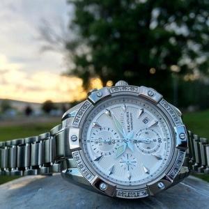 فروش ساعت مچی برند سیکو مدل SNDV65P1
